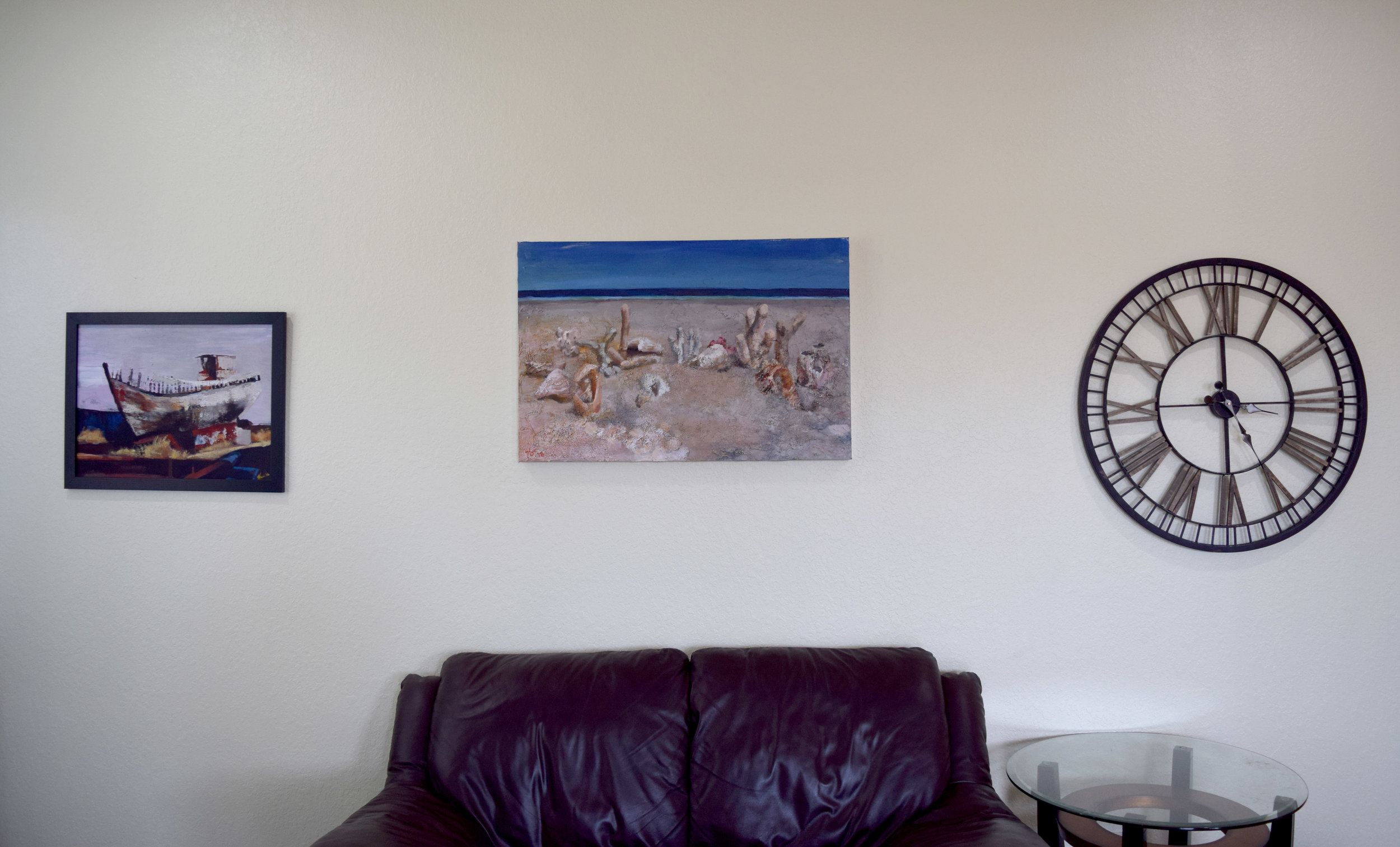 beach arrangment interior.jpg