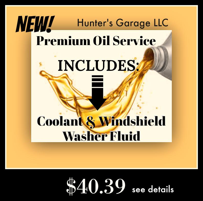 Hunter's Garage oil change pic 2.jpg