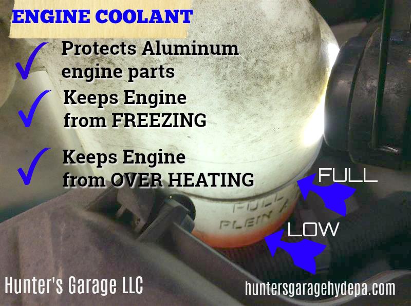 Hunter's Garage Engine Coolant pic.jpg