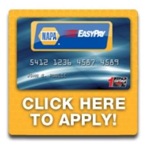 NAPA EasyPay click here pic.jpg