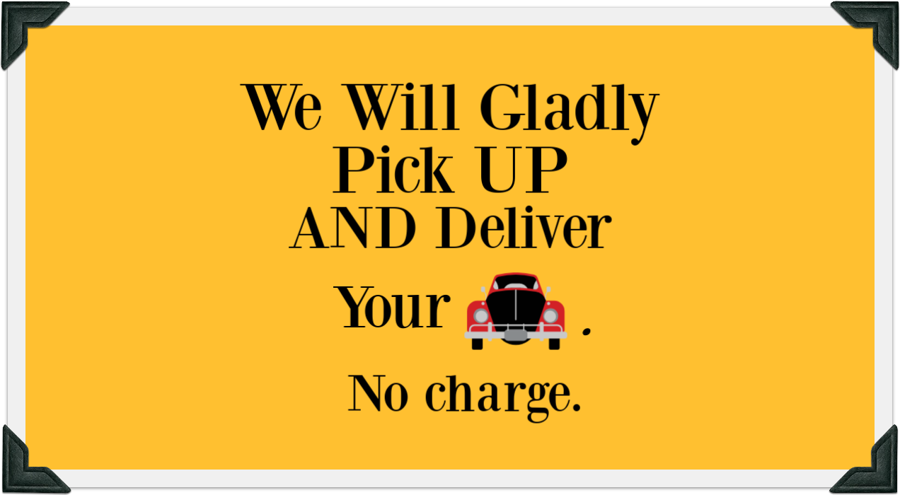 pick up and delivery of vehicle.png