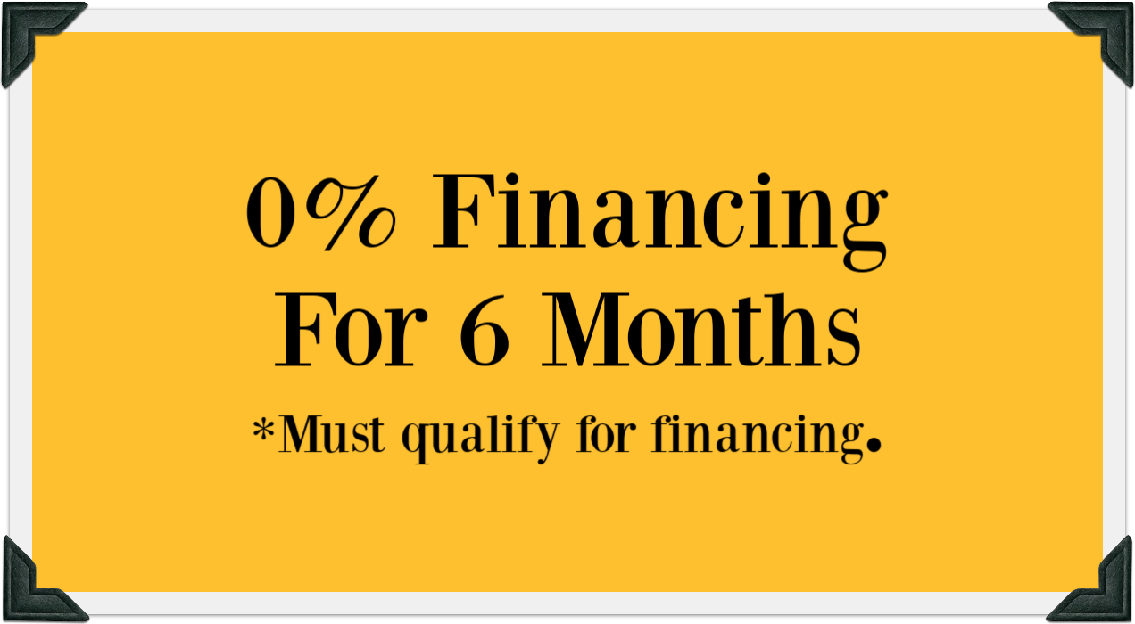 financing service.png