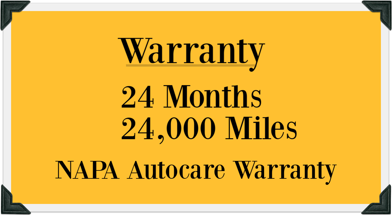 NAPA warranty.png