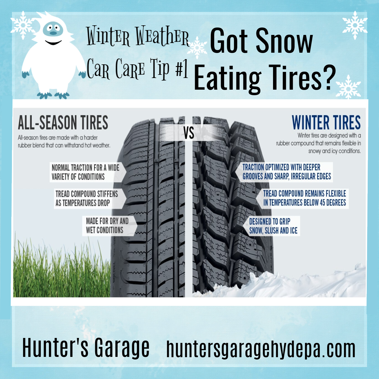 all season tire vs. winter tires.png