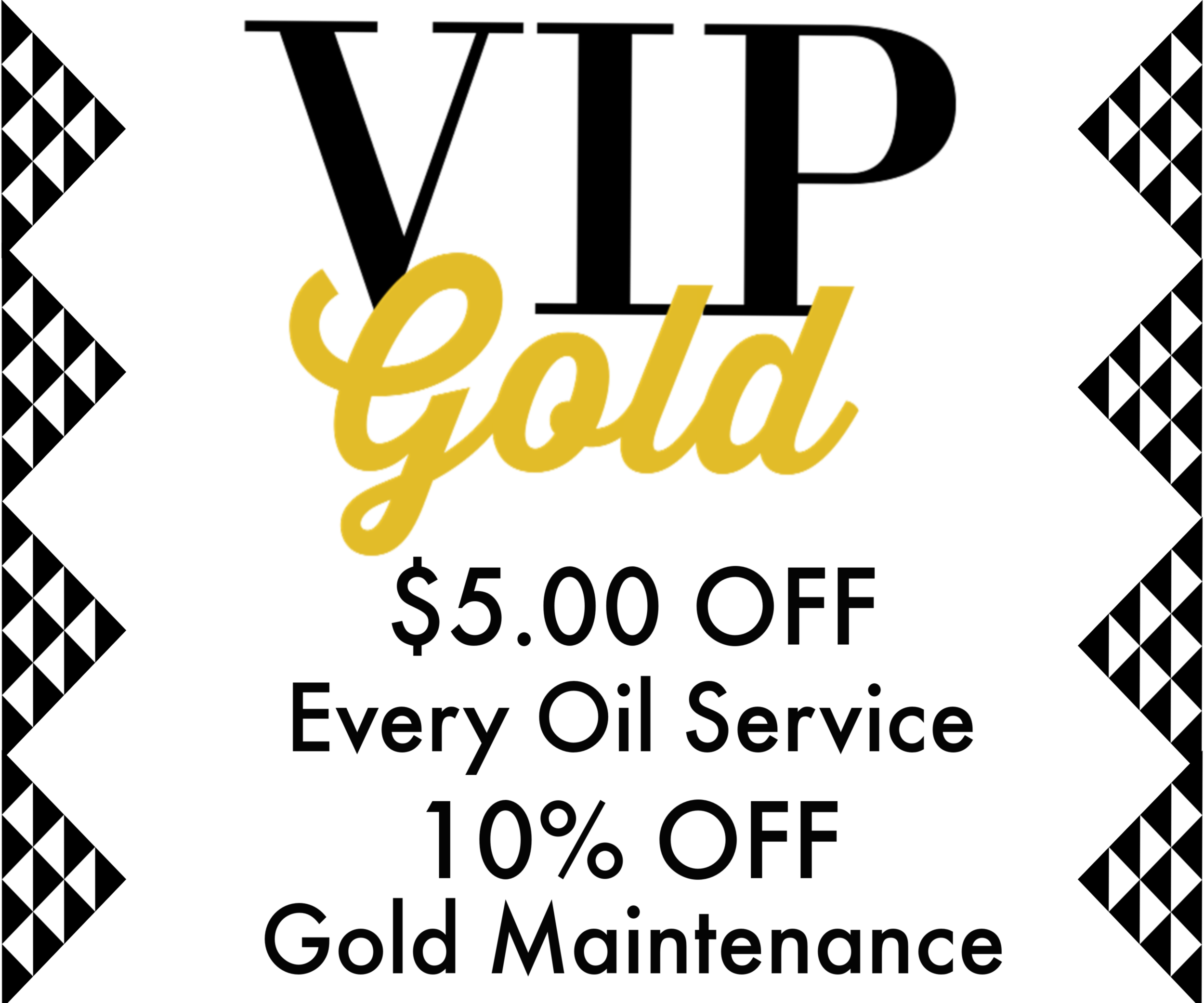 VIP Gold decal.png