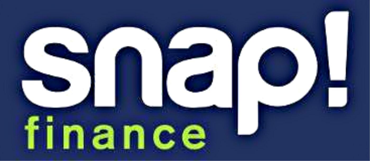 snap logo (1).jpg