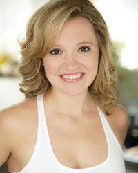 Katie Johanningman