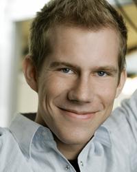 Adam Laird