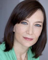 Erika Amato