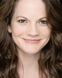 Jennifer Babiak
