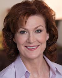 Leslie Alexander