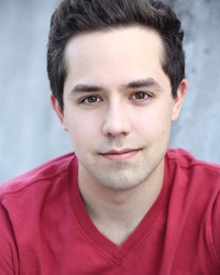 Daniel Berryman