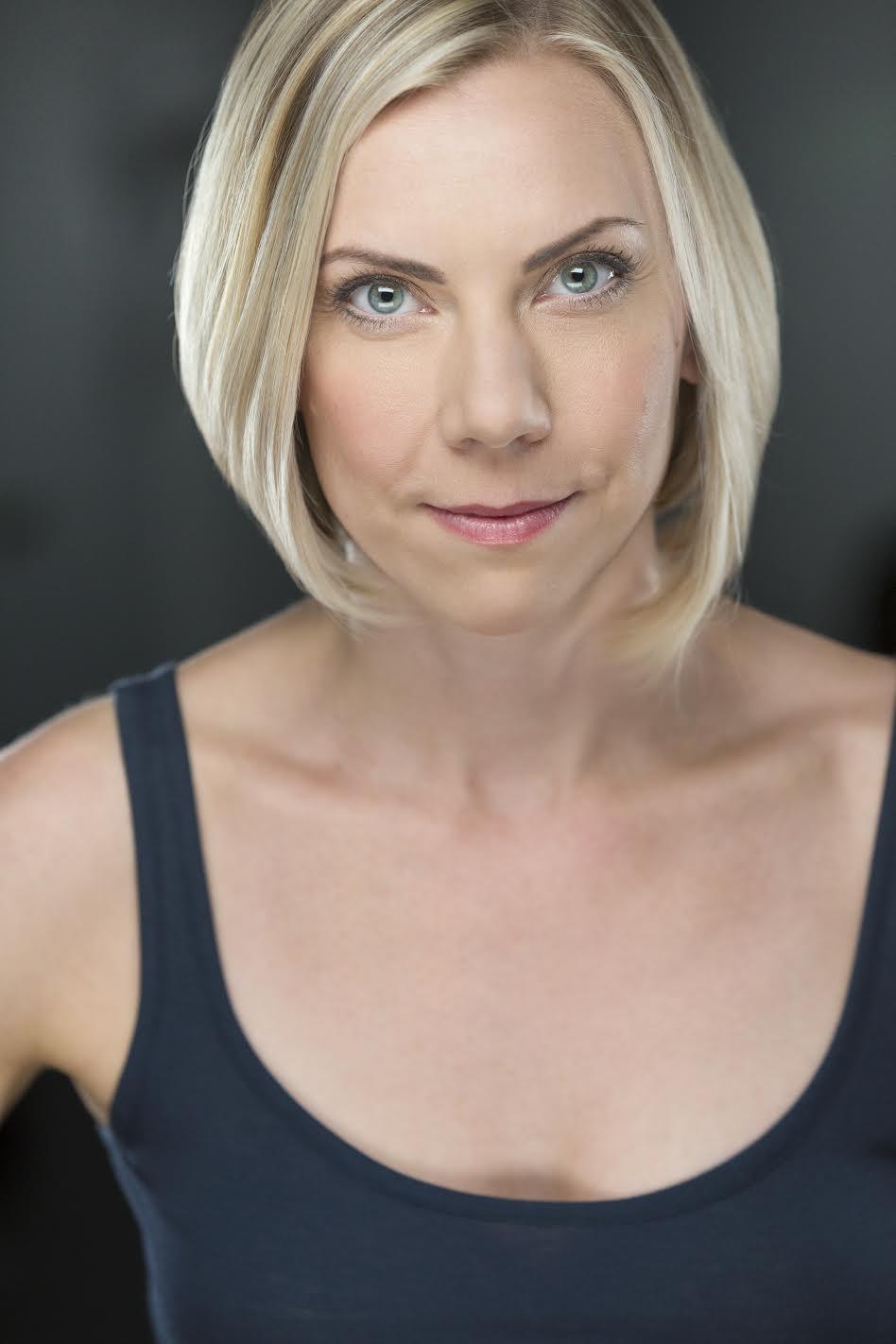 Erin McNerney