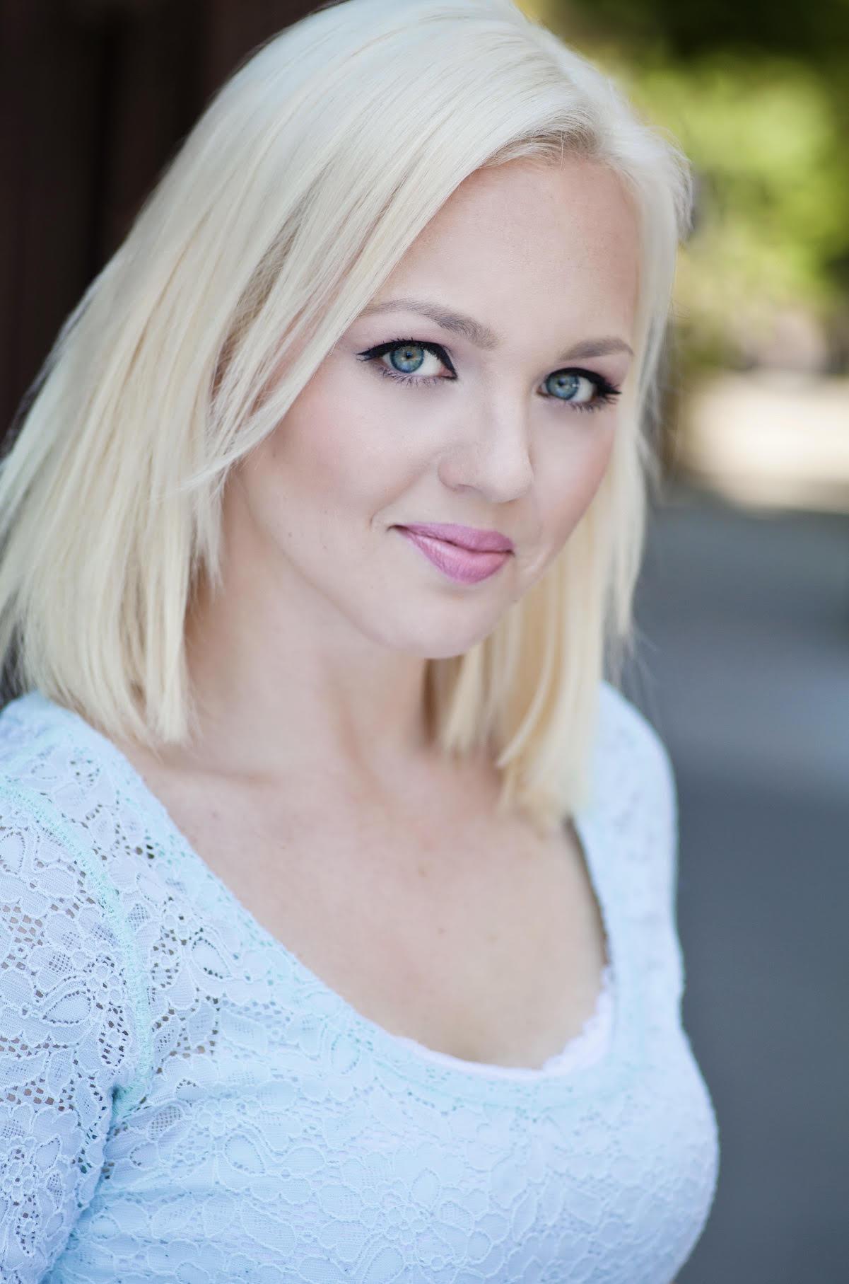 Catie Shelley