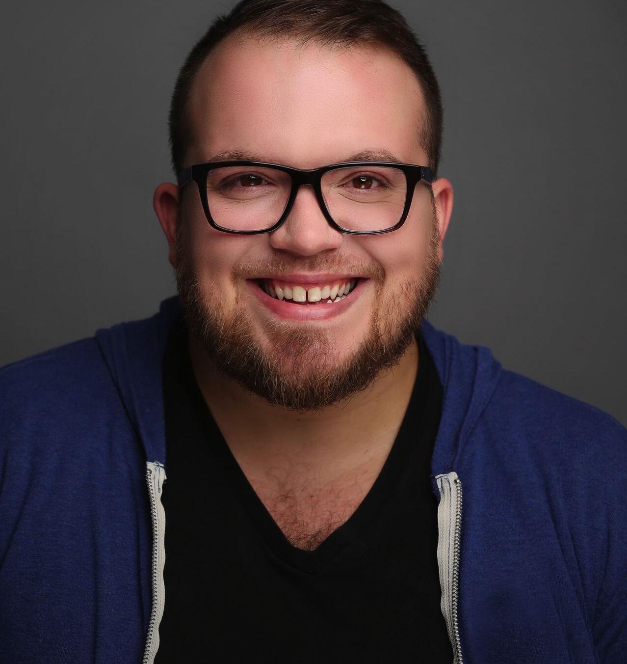 Mathieu Whitman
