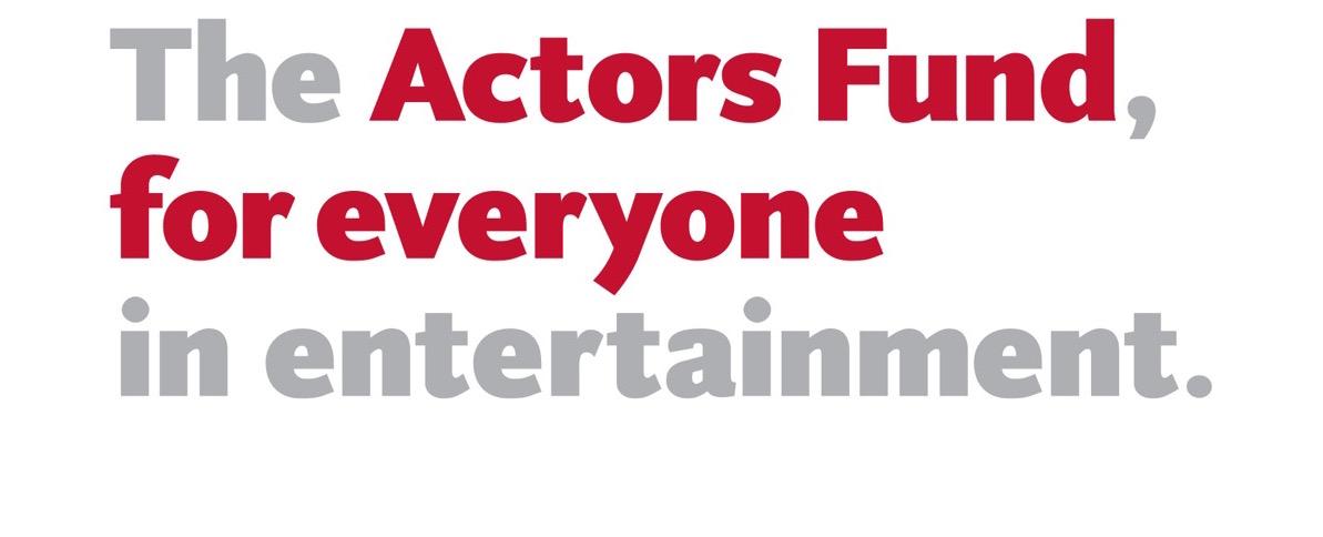 AF-Logo2009-web.jpg