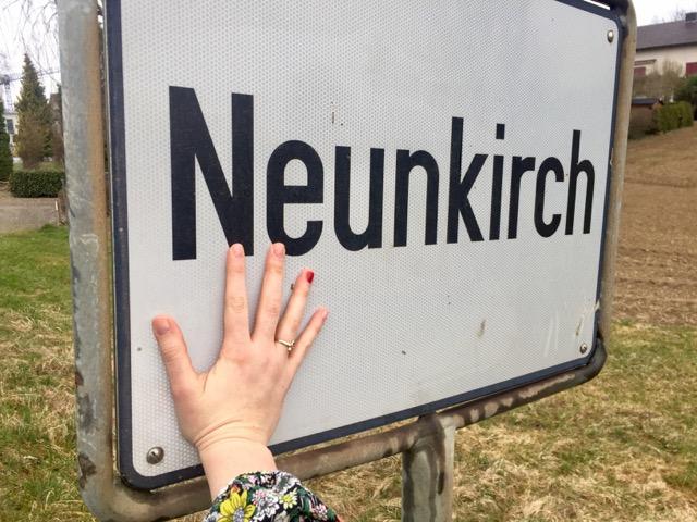 Neuenkirch.jpg