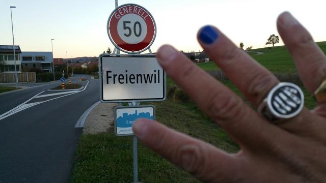 Freienwil.jpg