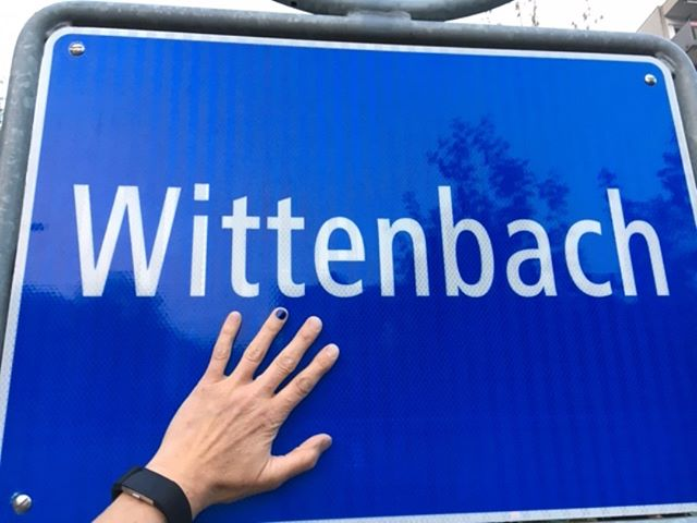 #stoppmissbrauch #kummernummer #nägelmitköpfen #wittenbach