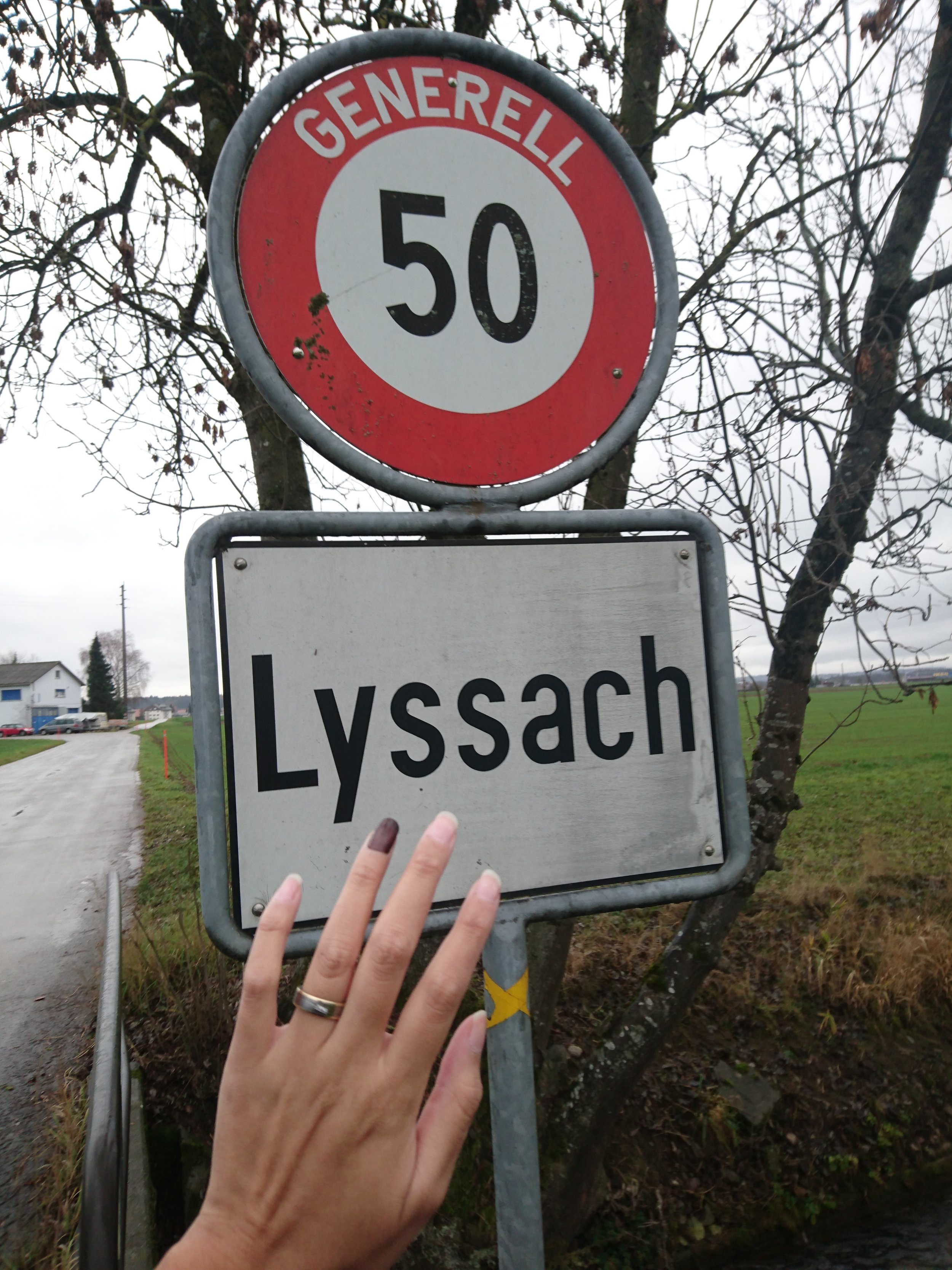 LyssachDez2018.JPG