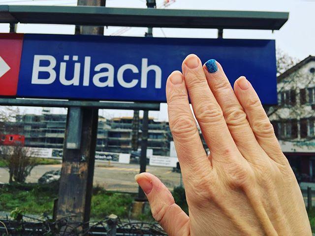 #stoppmissbrauch #kummernummer #nägelmitköpfen #mitmachen #zeichensetzen #bülach