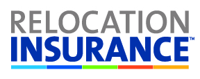 PROTECT YOUR GOODS! - REQUEST A RELOCATION INSURANCE QUOTE TODAY!