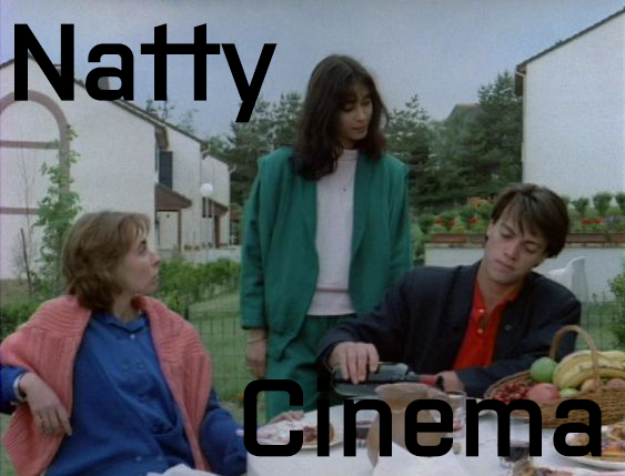 nattycinema-icon.jpg