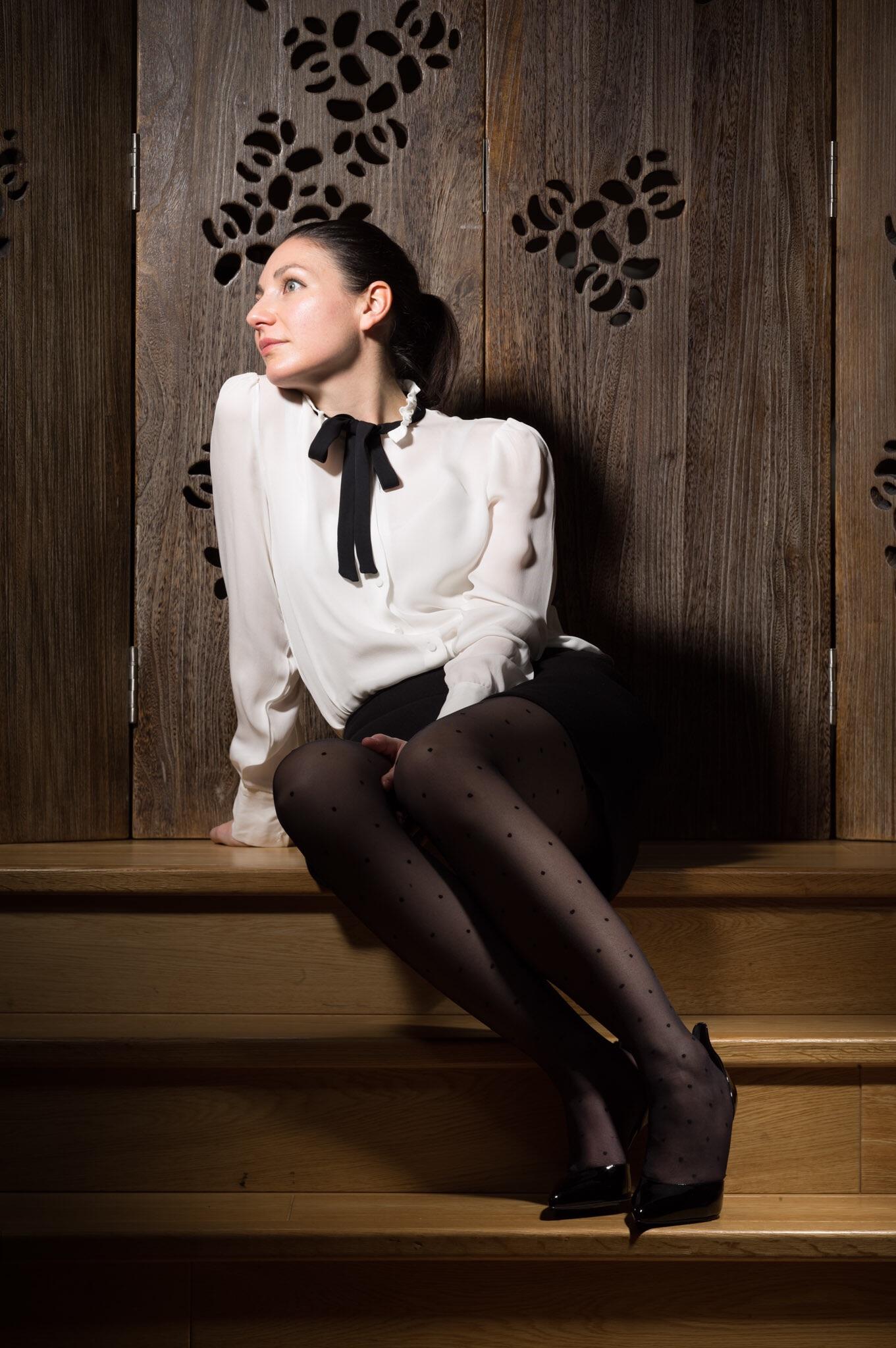 Work-wear-with-stilettos-1.jpg