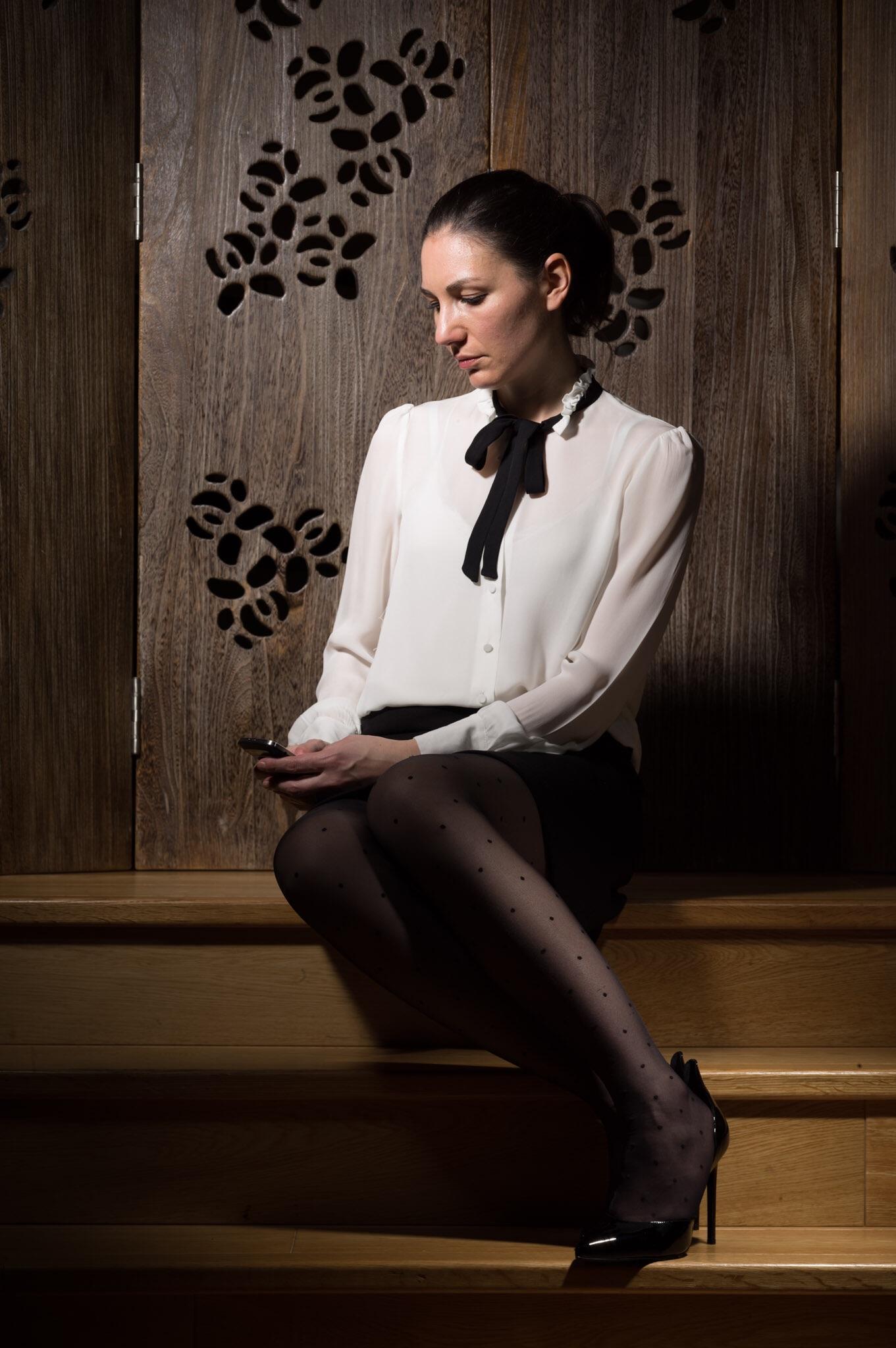 Work-wear-with-stilettos-3.jpg