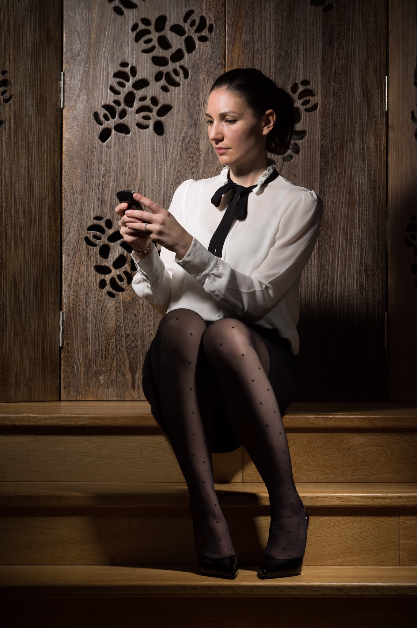 Work-wear-with-stilettos-4.jpg