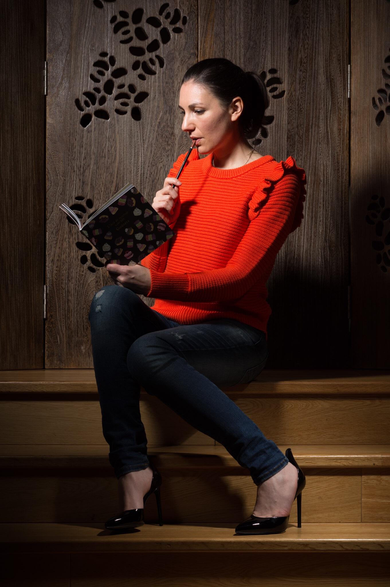 Casual-wear-with-stilettos-3.jpg