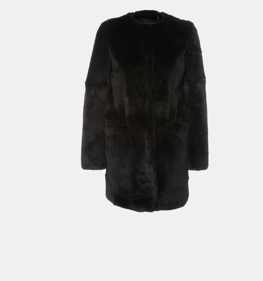 Maje-Gandi-Coat.jpg