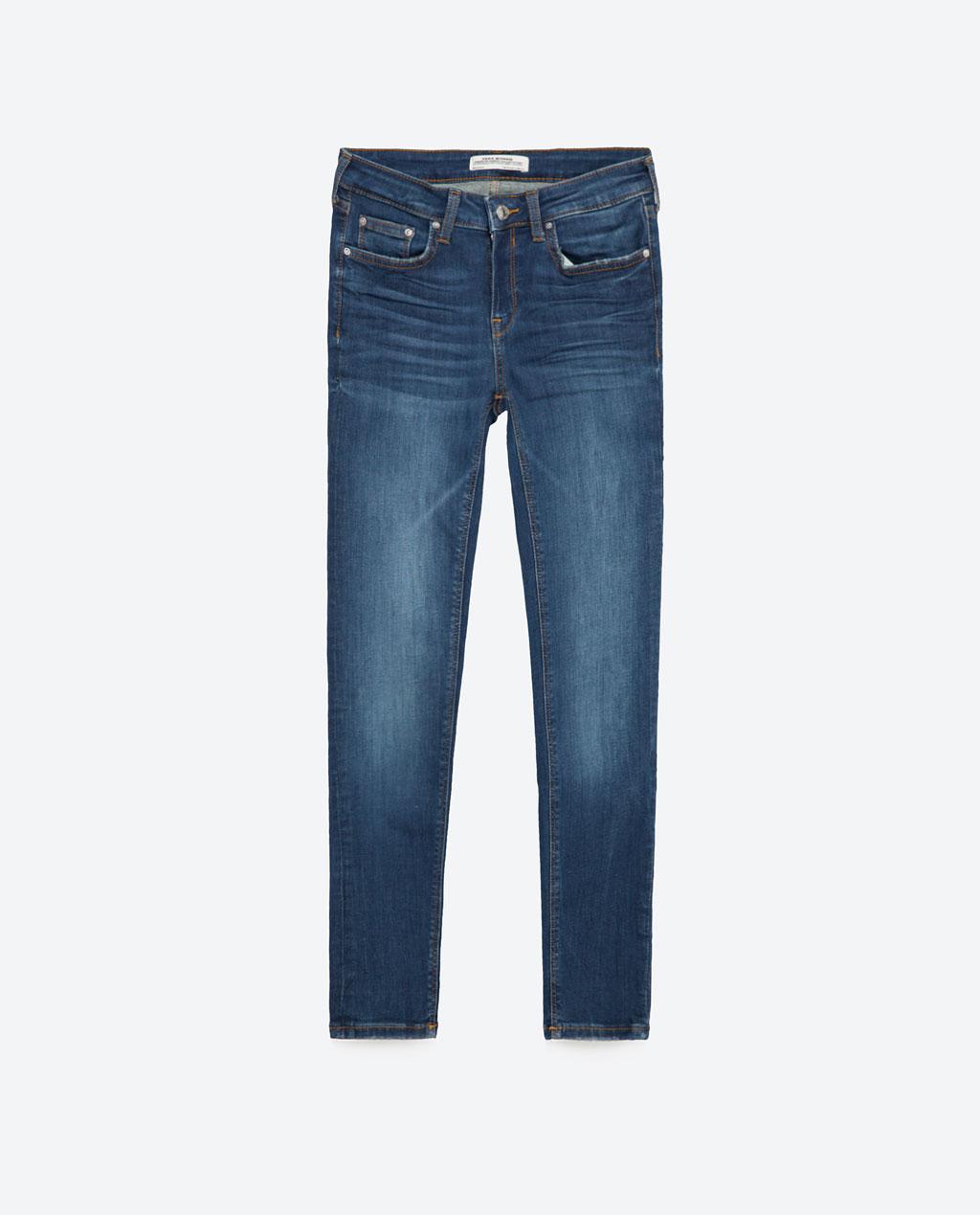 Zara-Mid-rise-skinny-Jeans.jpg