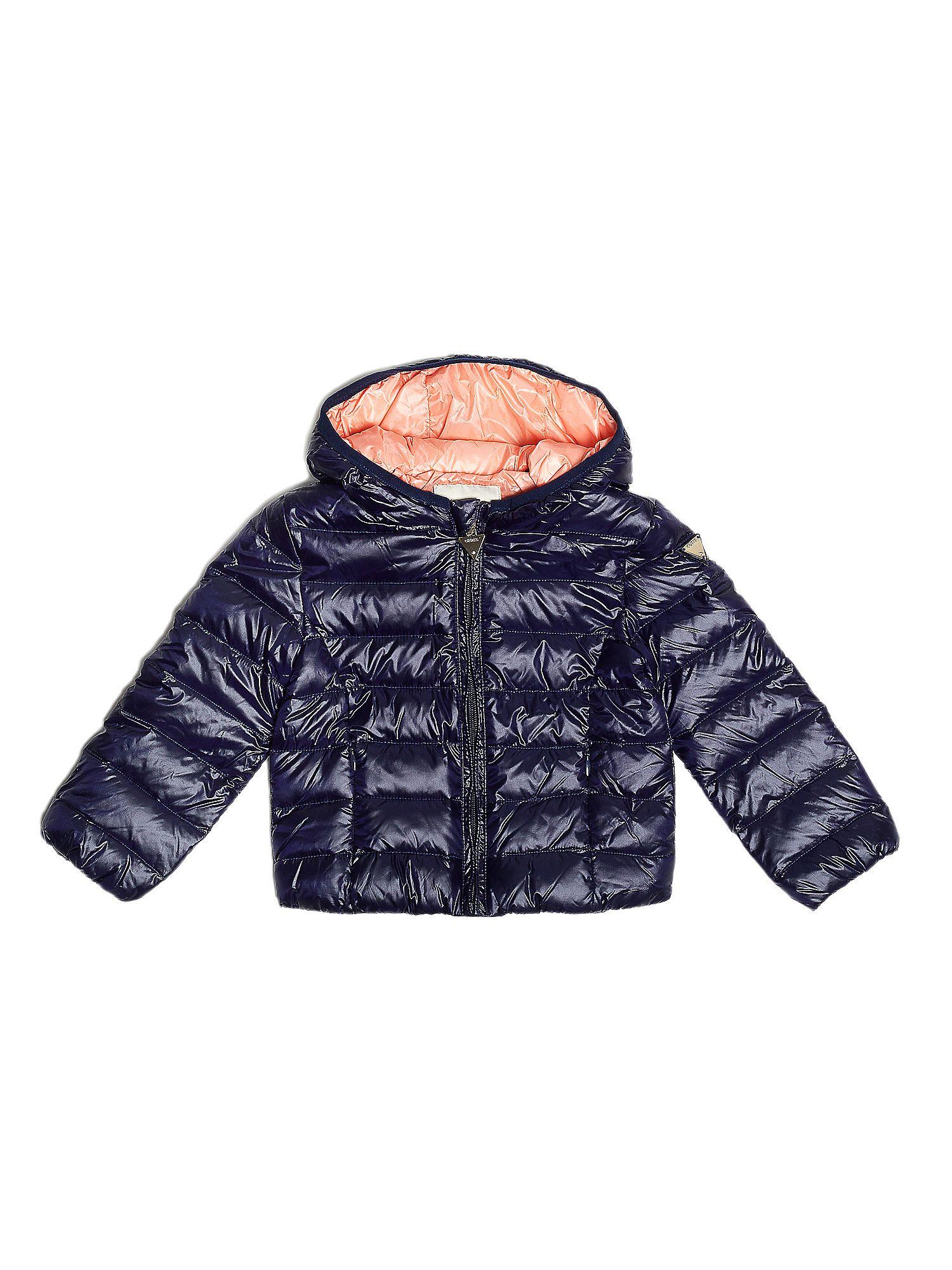 Guess-Kids-Duvet-Coat.jpeg