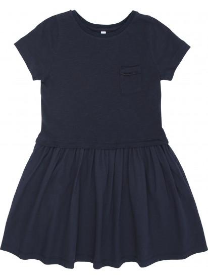 Miller-Zona-Navy-Cotton-Dress.jpg