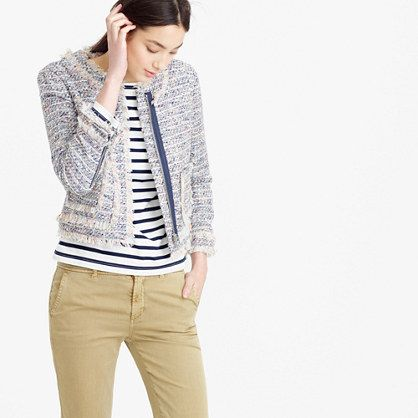 Tweed-Jacket-with-Zippers-J.Crew_.jpg