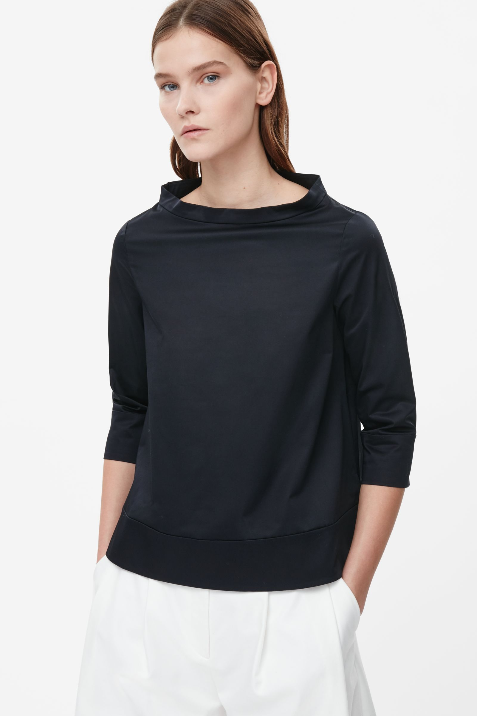 Cos-Wide-Neck-Top.jpg