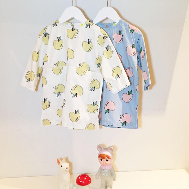 AE-Hem-Apple-Dress-Greenberry-Kids.jpg