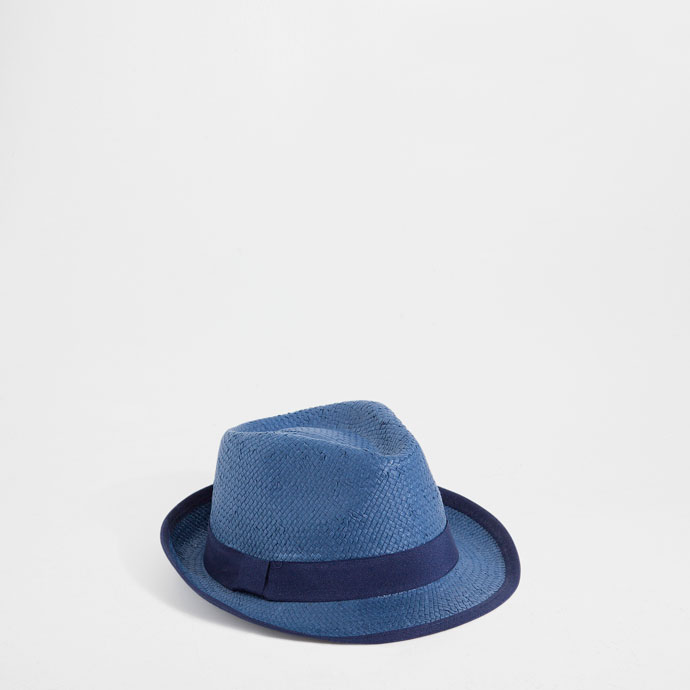 COntrast-Band-Hat-for-Kids-by-Zara-Home.jpg