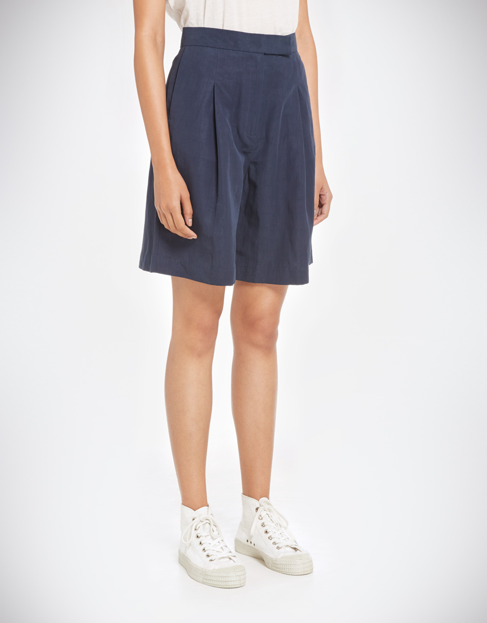 Linen-Full-Short-YMC.jpg