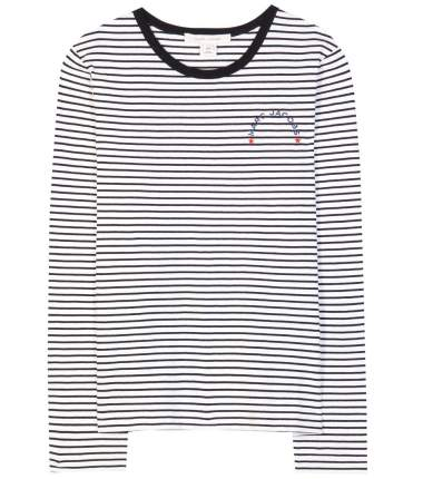 Marc-Jacobs-Striped-Cotton-Top.jpg