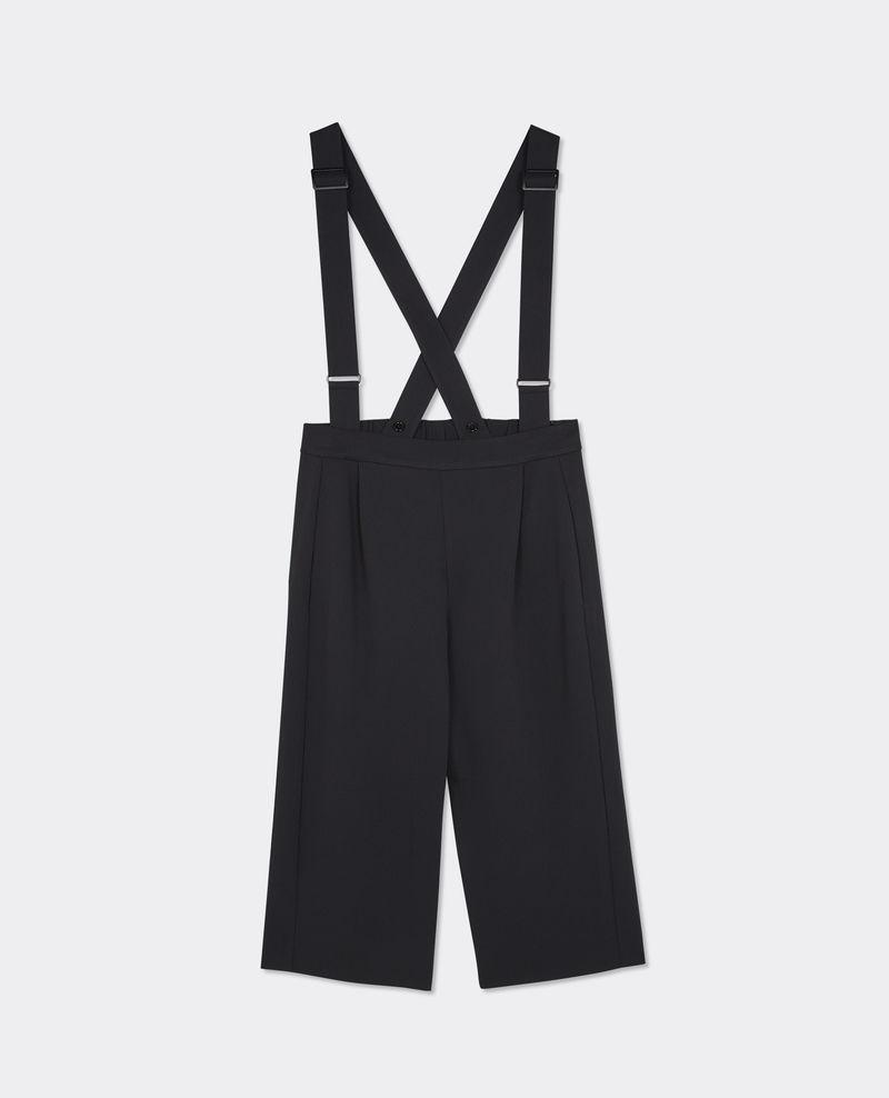 Suspender Trousers Noir.jpg