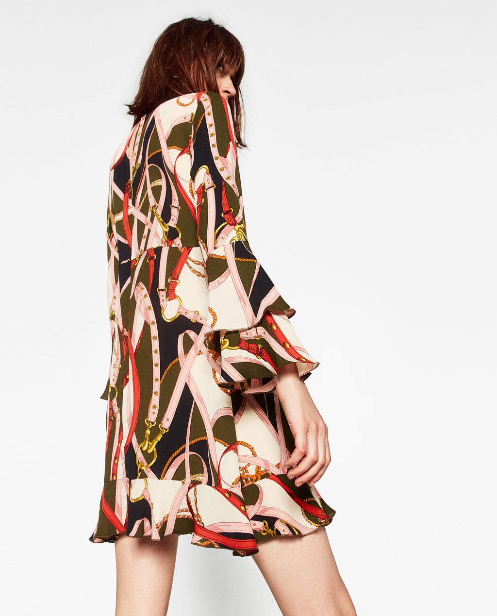 Zara Gucci Dress.jpg