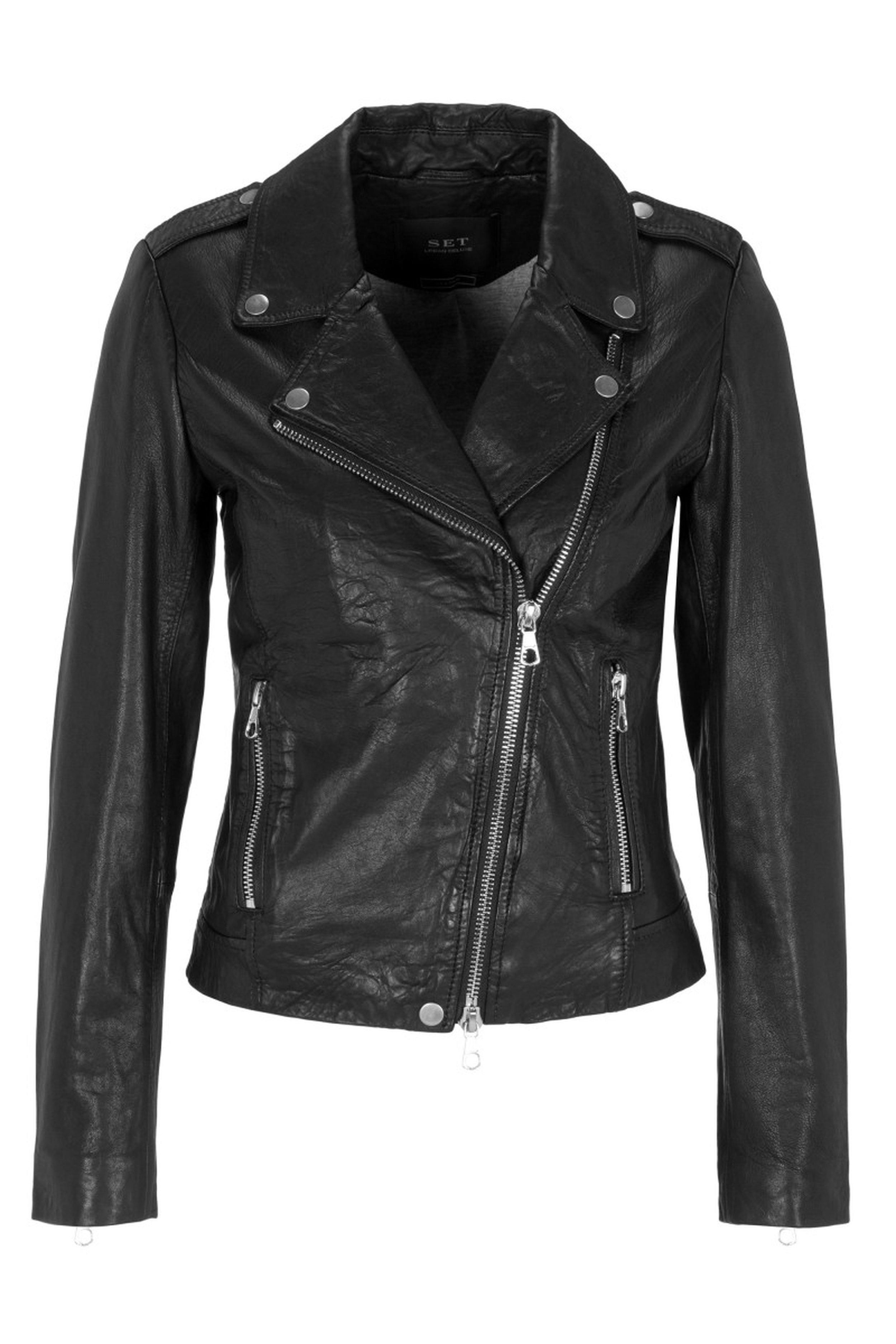 Set Fashion black.jpeg