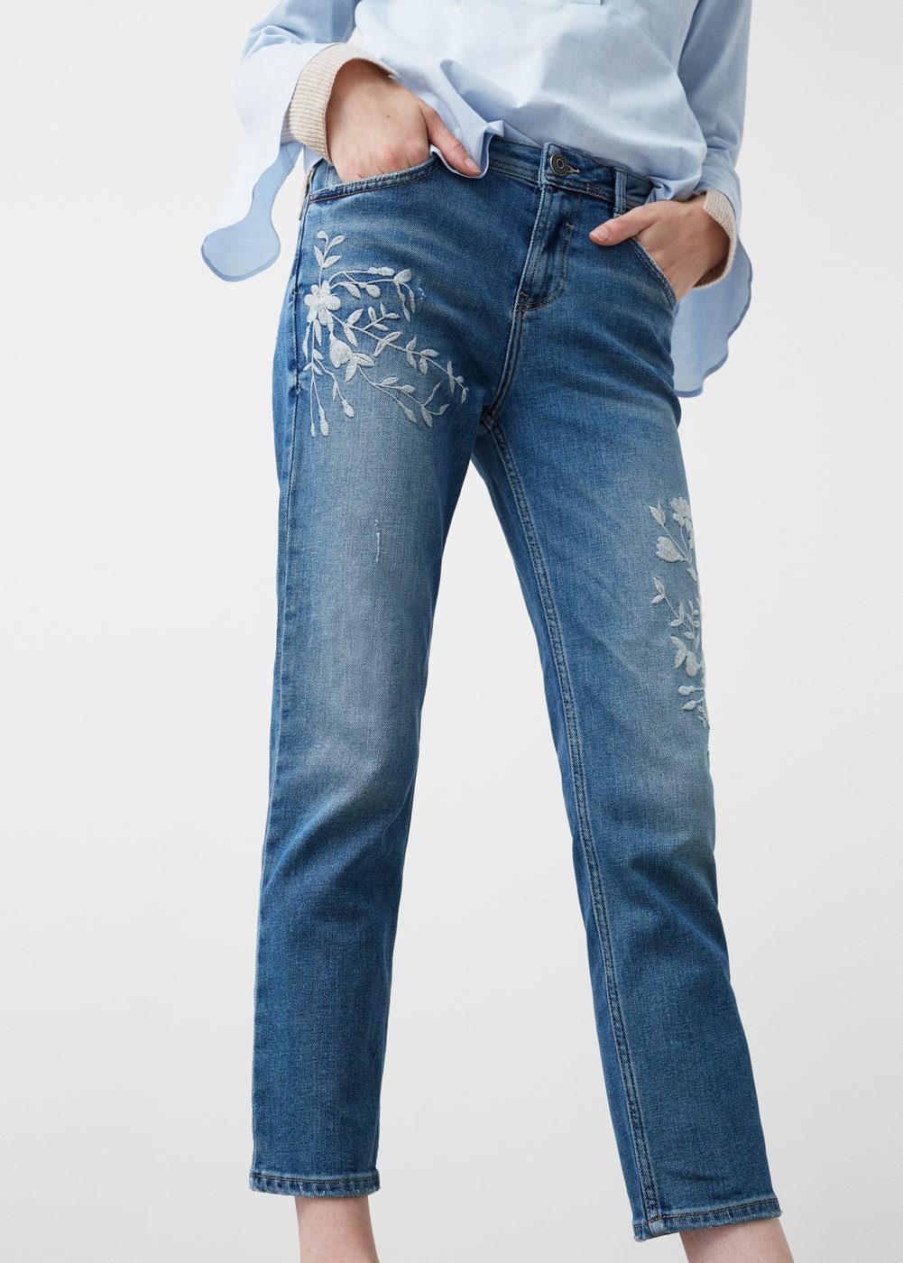 Mango Croatia Jeans.jpg