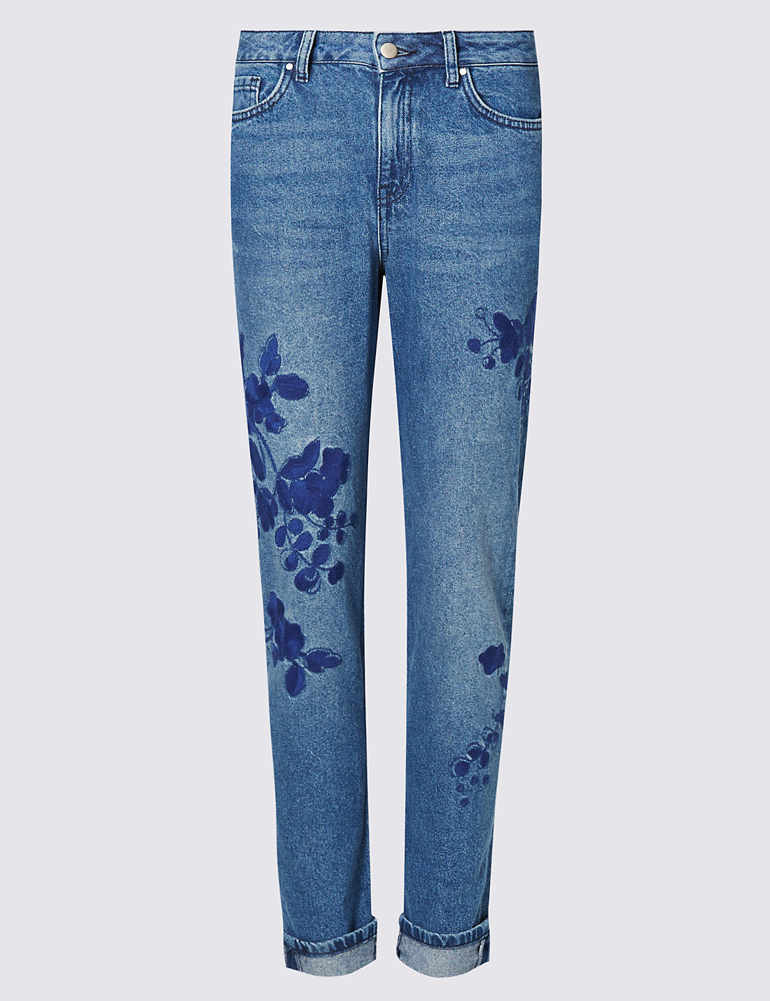 M&S EMbroidered Jeans.jpeg