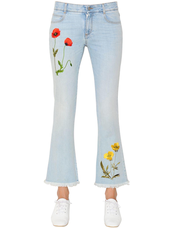 stella-mccartney-light-blue-floral-embroidered-flared-denim-jeans-blue-product-2-362742895-normal.jpeg