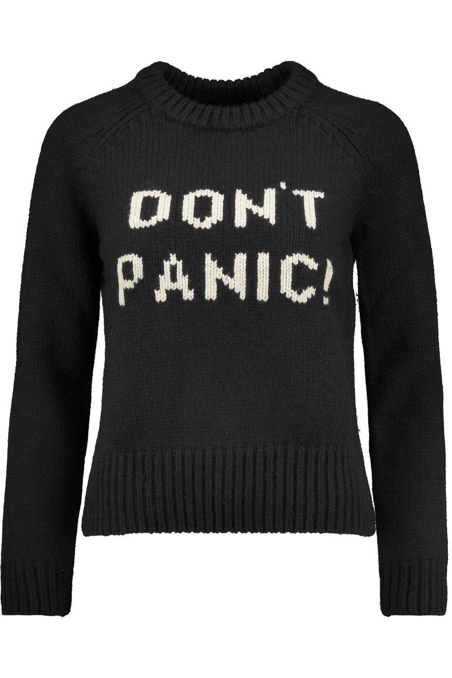 Marc by Marc Jacobs Don't Panic.jpg