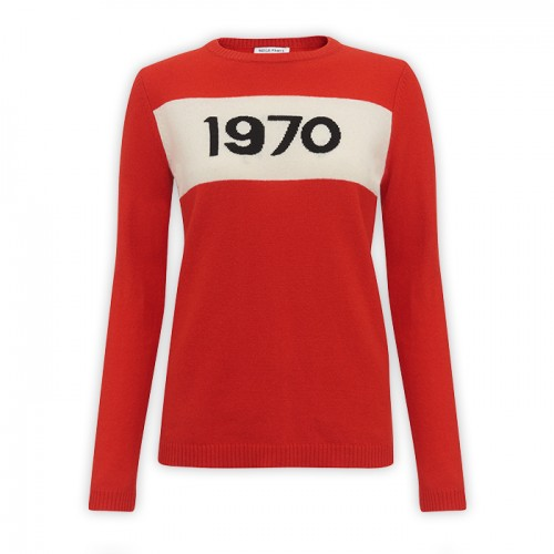 1970-red.jpg