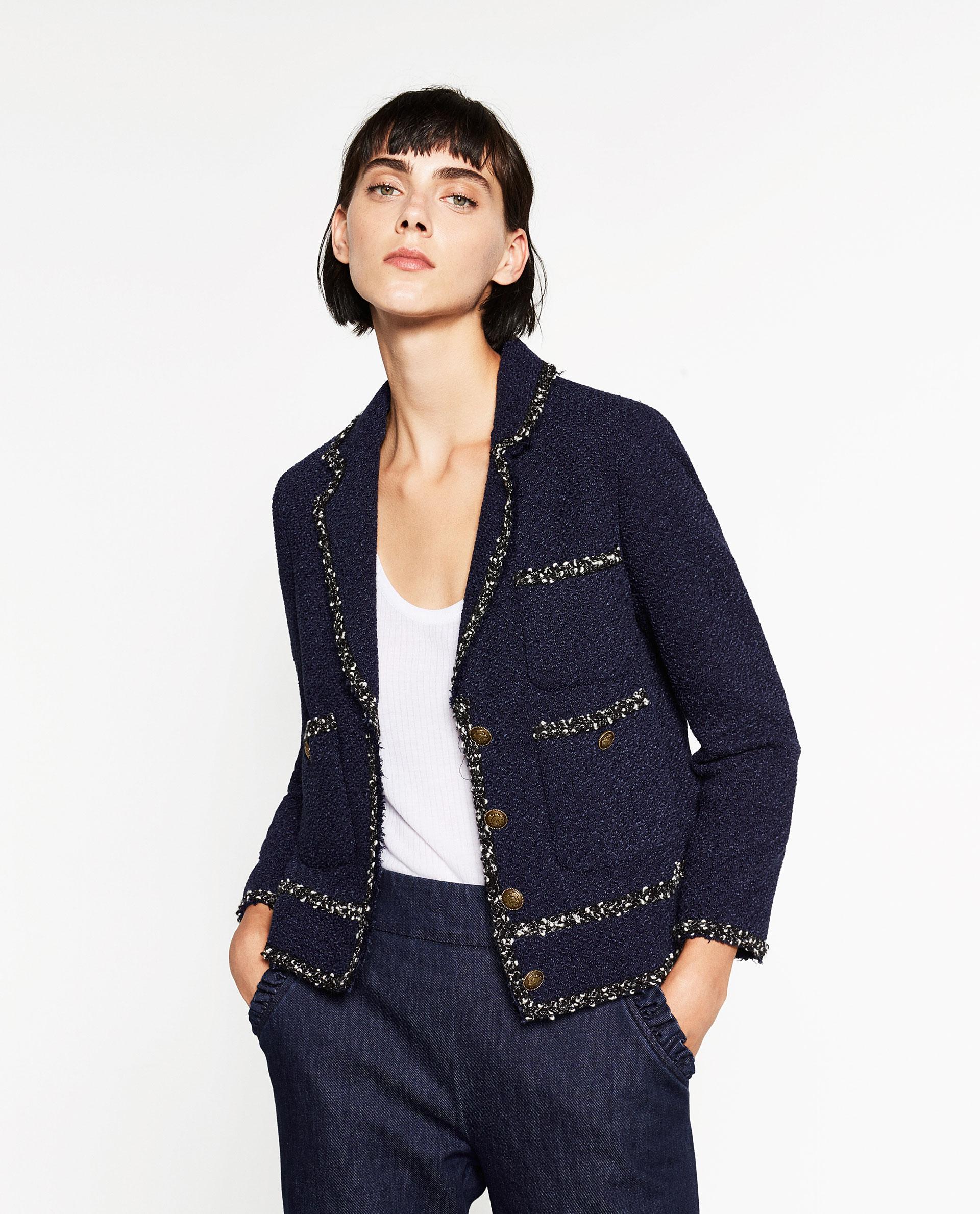 Zara Tweed Jacket.jpg